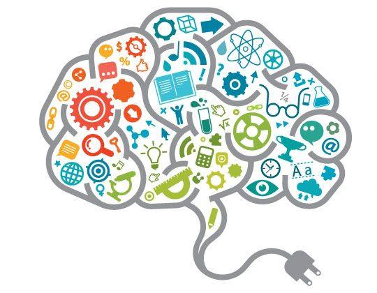 brain-graphic-2