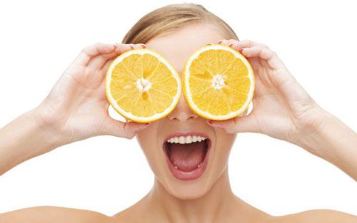 eye-supplements