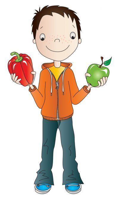 healthy_kid